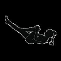 Activité Stretching