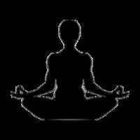 Activité Hatha Yoga
