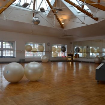 locaux-modernes-pilates-lemans